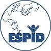 ESPID Logo